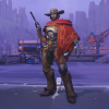 McCree Skin Classic.png