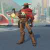 McCree VP Medal.png