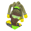 Spray Lúcio Under Control.png