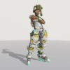 Lúcio Skin Valiant Away.png