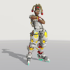Lúcio Skin Dragons Away.png