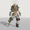 Junkrat Skin Valiant Away.png