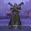 Reaper Skin Plague Doctor.png