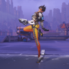 Tracer VP Over the Shoulder.png