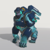 Winston Skin Charge.png