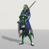 Ana Skin Titans.png