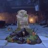 HalloweenTerror Reaper VP R.I.P..png