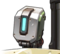 Icon-Bastion.png