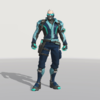S76 Skin Charge.png