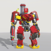 Bastion Skin Dragons.png