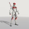 Genji Skin Reign Away.png