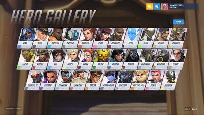 Hero Gallery.jpg