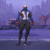 S76 Skin Classic.png