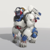 Winston Skin Eternal Away.png