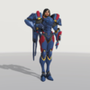 Pharah Skin Eternal.png