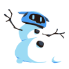 Spray Mei Snowman.png
