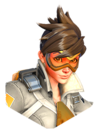Tracer OWL Grey Preview.png