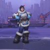 Mei VP Hands on Hips.png
