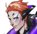 Icon-Moira.png