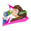 Spray D.Va Enjoy!.png