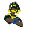 Spray Lúcio Confident.png