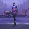 Widowmaker VP Gaze.png