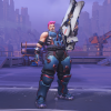 Zarya VP Check Out This Gun.png