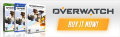 Buy Overwatch.png