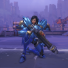 Pharah VP Kneeling.png