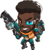 Spray Baptiste Cute.png