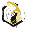 Spray Mercy On Call.png
