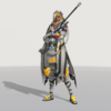 Ana Skin Mayhem Away.png