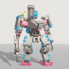 Bastion Skin Spark Away.png