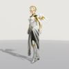 Mercy Skin Dynasty Away.png