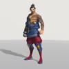 Hanzo Skin Eternal.png