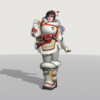 Mei Skin Dragons Away.png