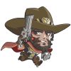Spray McCree Cute.png