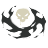 Spray Reaper Death Blossom.png