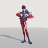 Tracer Skin Justice.png