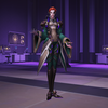 Moira Skin Ornate.png