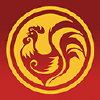 PI Year Of The Rooster 2017.png