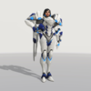 Pharah Skin Fuel Away.png