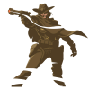 Spray McCree Draw.png