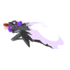 Spray Moira Fade.png