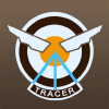 PI Tracer Patch.png