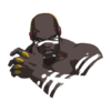 Spray Doomfist Paint.png