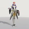 Moira Skin Dynasty Away.png