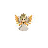 Spray Mercy Ornament.png