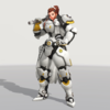 Brigitte Skin Dynasty Away.png