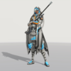 Ana Skin Spitfire Away.png